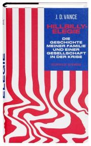 J.D. Vance Hillbilly-Elegie