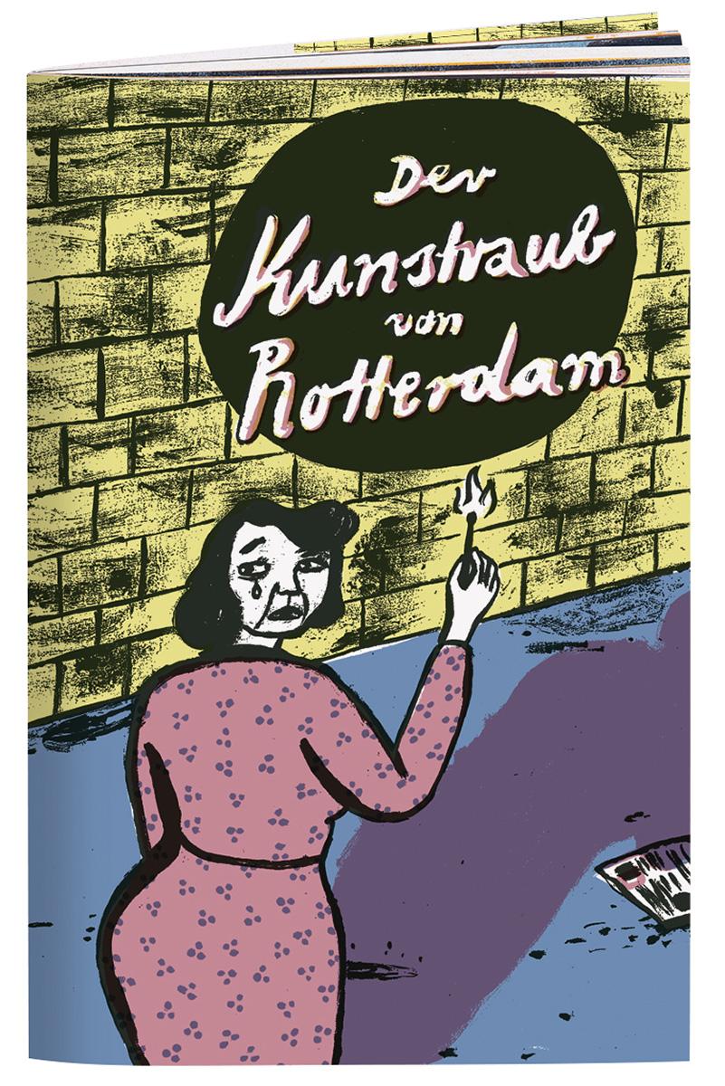 Literoticacom - Sexgeschichten - Illustriert