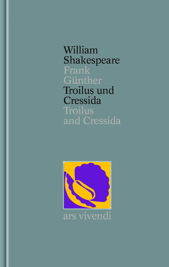 poynte in troilus and criseyde essay