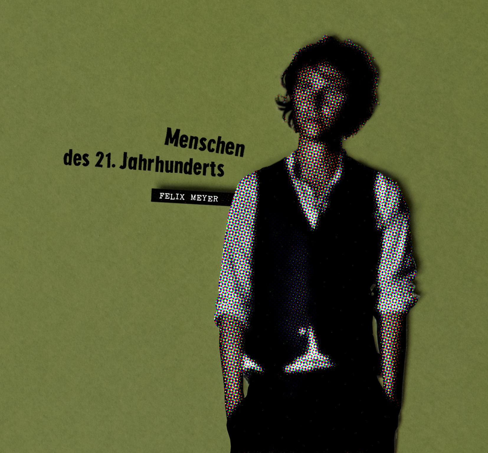 Felix meyer started zweite h lfte der menschen des 21 - Beruhmte architekten des 21 jahrhunderts ...